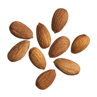 Large almonds istock 000022202293 large