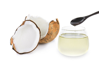 Large coconutoil istock 000056998698 large