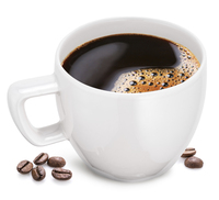Large coffee istock 000079442931 large