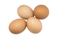 Large eggs istock 000076454479 large