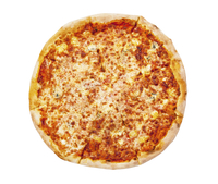 Large pizza istock 000073774035 large