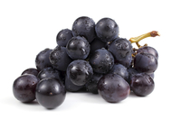 Large grapes istock 000058587240 large.jpg