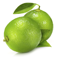 Large limes istock 000060271958 large