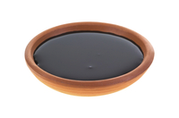 Large molasses istock 000056657058 large