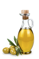 Large oliveoil istock 000027808301 large