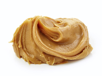 Large peanutbutter istock 000063065919 large