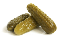 Large pickles istock 000015248292 large