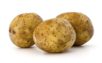 Large potatoes istock 000079720359 large