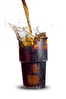 Large softdrinks istock 000065269209 large