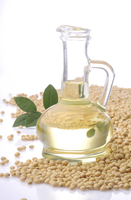 Large soybeanoil istock 000025538018 large