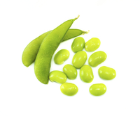 Large soybeans istock 000060338596 large
