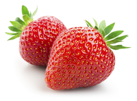 Large strawberries istock 000062929122 large
