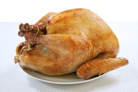 Large turkey istock 000048659830 large